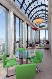 Interior Design Jobs San Francisco Luxury Penthouse Apartment In San Francisco Idesignarch Exquisite