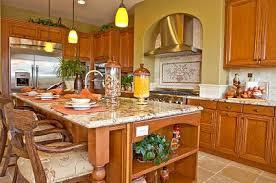 triangular kitchen island kitchen islands lovetoknow