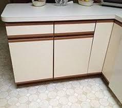 kitchen cabinets update painting tips kitchen cabinets kitchen
