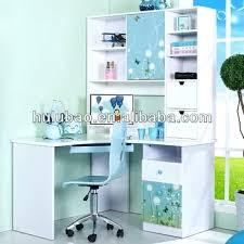South Shore Axess Bookcase Desk South Shore Axess Collection Desk Modern Study Desks