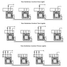 3 way switch wiring diagram uk ewiring