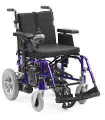 Armchairs For Disabled Powerchairs Electric Wheelchairs Uk Power Wheelchairs