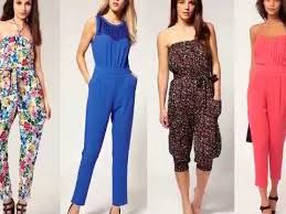 womens rompers and jumpsuits s jumpsuits rompers jump suits playsuits onesies