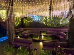 interior design idea nightclub plan design ideas nightclub