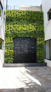 58 best garden green wall images on pinterest landscaping