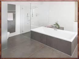 badezimmer fliesen streichen erstaunlich bad fliesen streichen bad fliesen h6x badezimmer