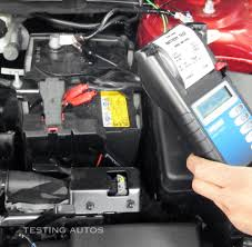 battery car when does a car battery need to be replaced