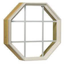 shop century specialty windows 24 in x 24 in windows of