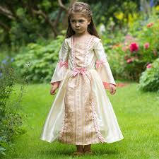 23 best princess fancy dress at little rascals images on pinterest