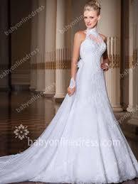 high neck wedding dresses 2018 high neck wedding dresses sleeveless mermaid lace appliques