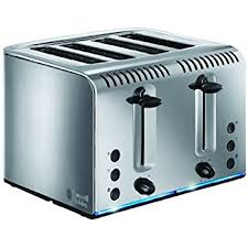 Notes Toaster Breville Vtt571 4 Slice Toaster The Perfect Fit For Warburtons