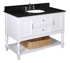kitchen bath collection vanities 10 best 5 alternatives to the pottery barn classic console images