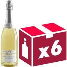 chambre d amour vin blanc villa chambre d amour 2016 x6 lionel osmin achat vente vin