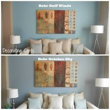 living room living room colors living room color best home