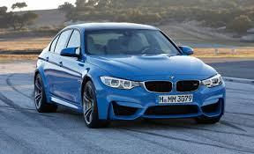 price for bmw 335i 10 things you need to about the 2015 bmw m3 m4 car