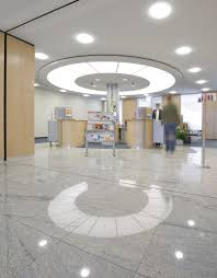 Volksbank Bad Neuenahr Raiffeisenbank Grafschaft Wachtberg Banken Sparkassen Noll