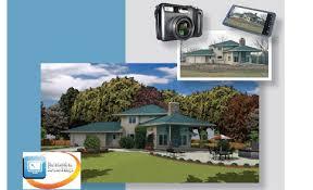 home design essentials home design essentials macware