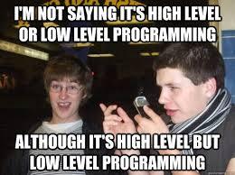Level Meme - tit head tom memes quickmeme