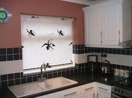 decorating interesting vertical blinds home depot for home vertical blinds home depot with tile backsplash and sink for kitchen decoration ideas