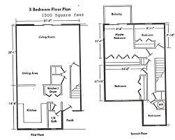 simple square house floor plans alovejourney me