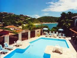 colonna park hotel in buzios brazil buzios hotel booking