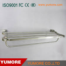 Bathroom Door Hinge Towel Rack Wholesale Heater For Door Online Buy Best Heater For Door From
