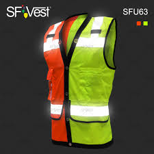 Construction High Visibility Clothing List Manufacturers Of Construction Clothing Buy Construction