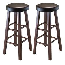 bar stools how to make tractor seat bar stools bar stool covers