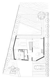 home architecture plans gallery of diamond house formwerkz architects 15