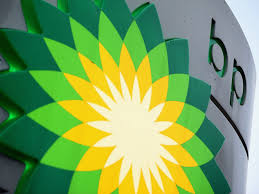 bp and aker form joint offshore oil company in norway the