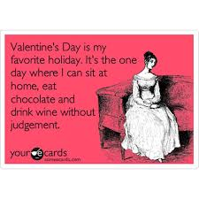 valentine day quote 20 funny valentine u0027s day quotes u2013 hilarious love quotes for women