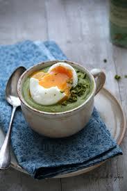 cuisiner le brocolis frais cuisiner les brocolis frais ohhkitchen com