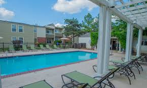 3 Bedroom Houses For Rent In Okc Quail Creek Oklahoma City Ok Apartments For Rent Summerfield