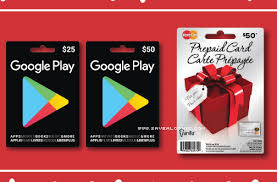 play prepaid card shoppers mart play vanilla mastercard gift cards
