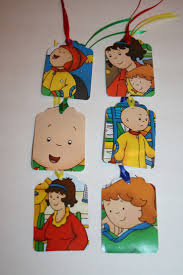 caillou birthday invitations 50 best caillou birthday images on pinterest caillou birthday