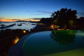 infinity pool designs waplag pools exciting for small yards in the michi photostory soak up the sun at batangas resort has both postcards from panglao island slightly pool