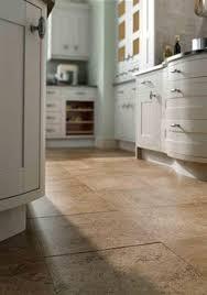 beige tile floor for dining room or living room seville by
