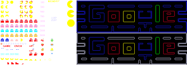 doodle pacman image pacman10 hp sprite png pac wiki fandom powered by