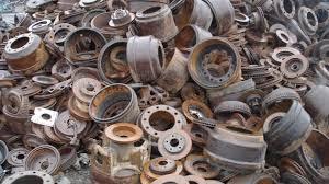 Besi Scrap mesin scrap 0812 9393 8989 jual besi tua