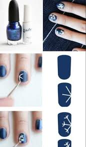 317 best nails christmas images on pinterest holiday nails xmas