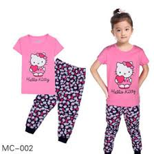 discount kitty clothing kids 2017 kitty clothing