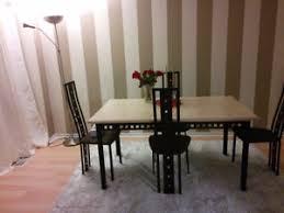 buy or sell dining table u0026 sets in kitchener waterloo