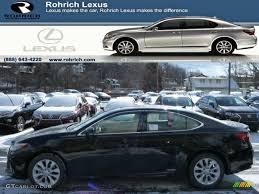 lexus es hybrid forum lexus es 300h 2015 wallpaper 1920x1080 36688