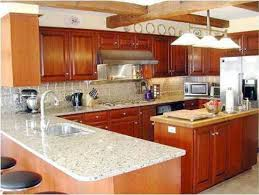 cheap kitchen remodeling ideas top 20 small kitchen remodeling ideas on a budget goodsgn