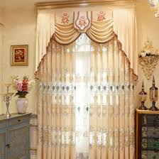 grommet curtains online white grommet curtains for sale