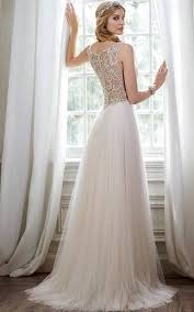 new wedding dresses pearl s place dress attire metairie la weddingwire