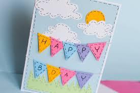 create birthday cards birthday card procedures how to create a birthday card create a