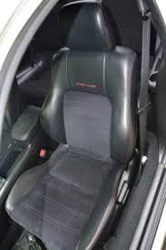 92 Honda Prelude Interior Honda Prelude Parts Oem Jdm H22 Aftermarket And More