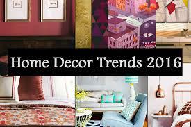 Home Decor Trend Creame Blog