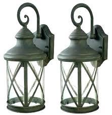 decorative motion detector lights amazing decorative motion sensor outdoor lights or lovely decorative